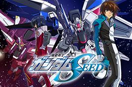seed_bnr